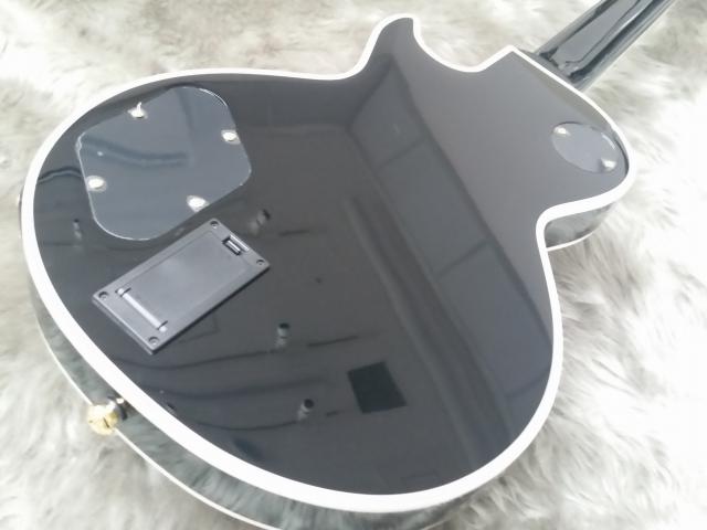 G-LPC-MINIのボディバック-アップ画像