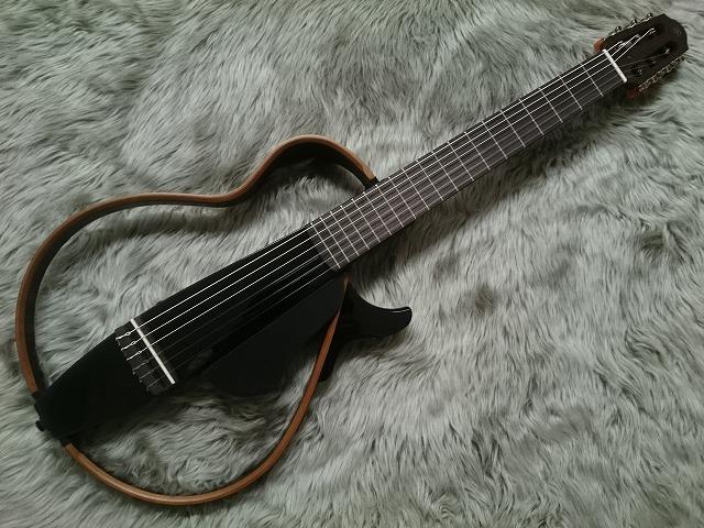 SLG200N/TBL