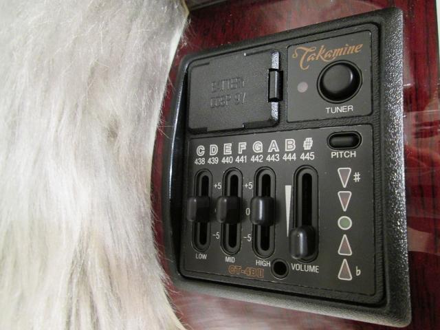 PTU121Cのケース・その他画像