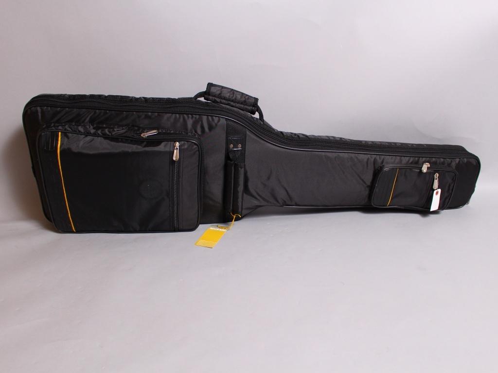 Streamer Jazzman 4 Wのケース・その他画像