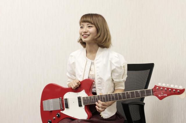 Mayuさん写真④