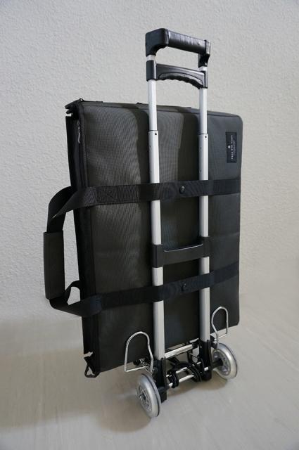 Bag Back2