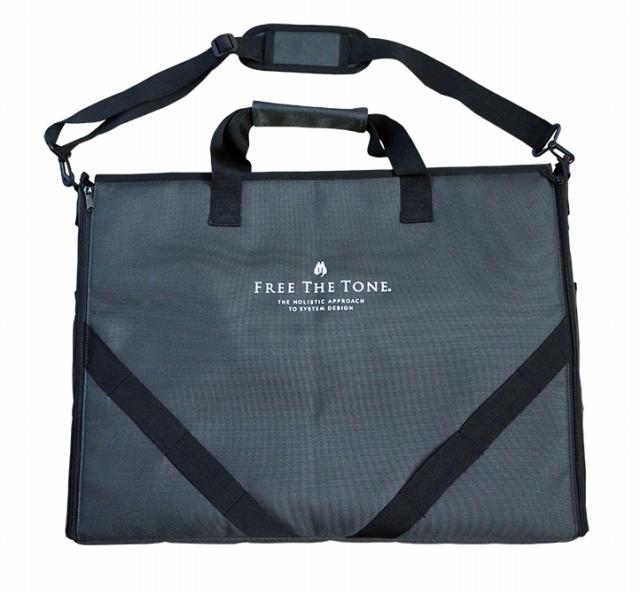 Bag Top2