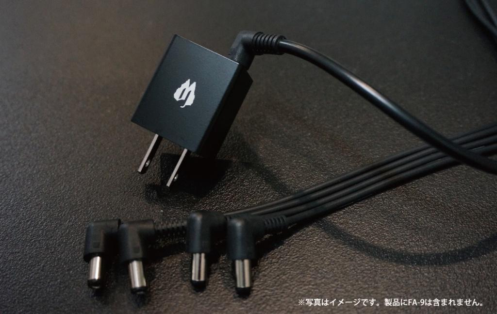 CP-ML4-FS4 (1)