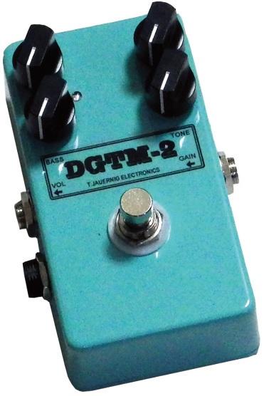 DGTM2