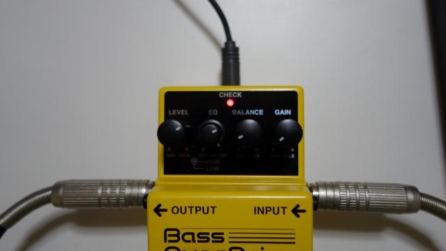 DSC00284-s