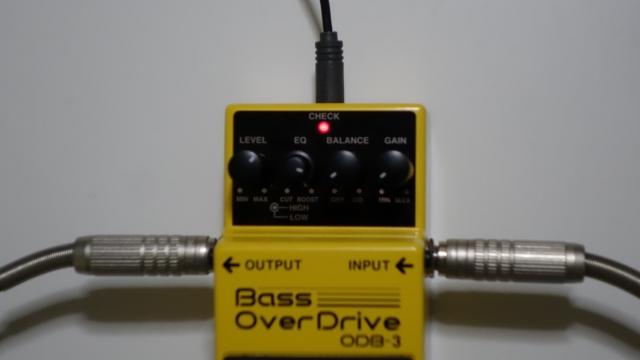 DSC00308-s
