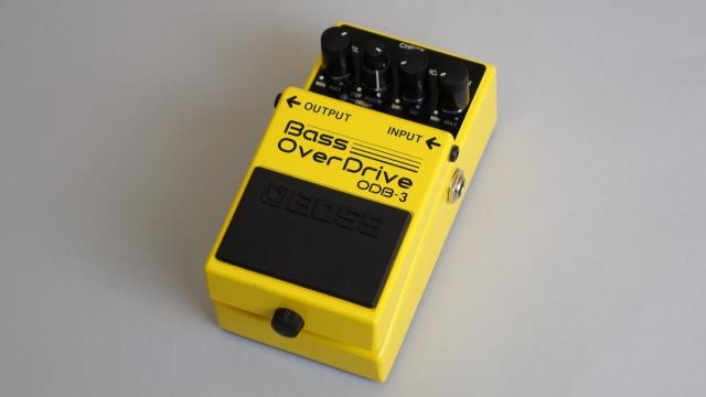 DSC00310-s