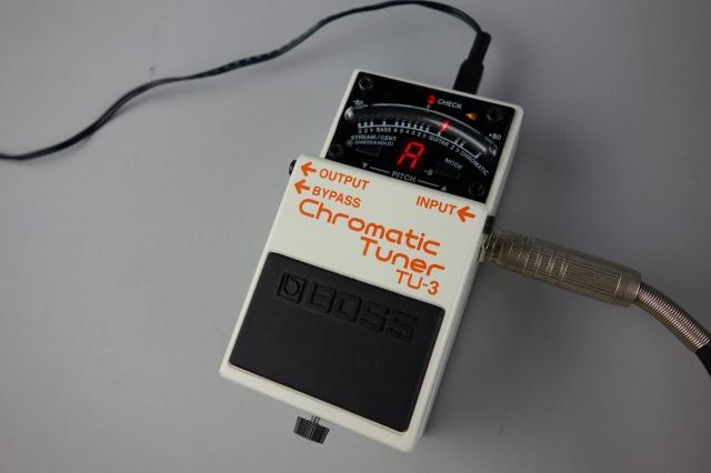 DSC03239-s