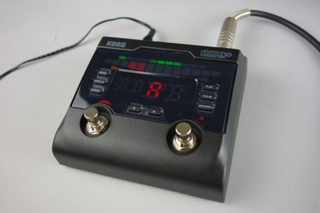 DSC03289-s