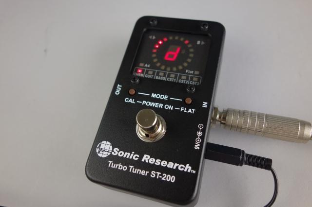 DSC03306-s