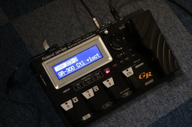 DSC03579-s