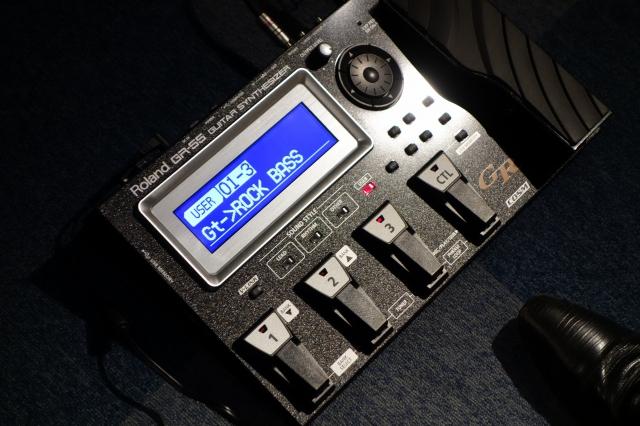 DSC03623-s