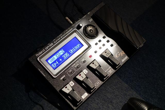 DSC03624-s
