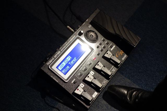 DSC03629-s