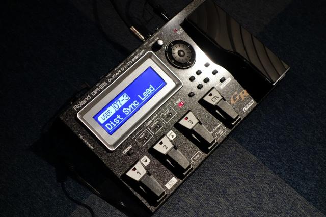 DSC03641-s