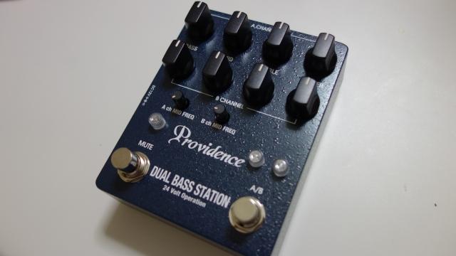 DSC03835-s