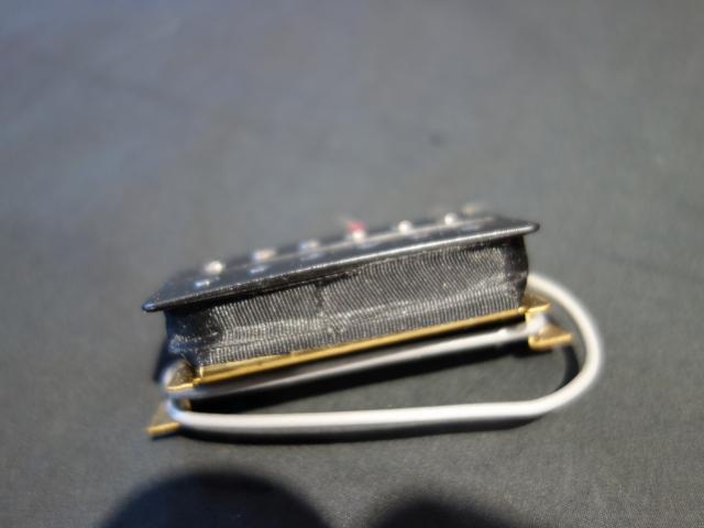 DSC05486-s