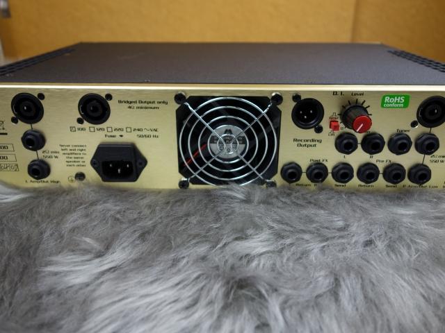 DSC06160-s