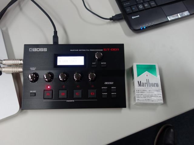 DSC06229-s