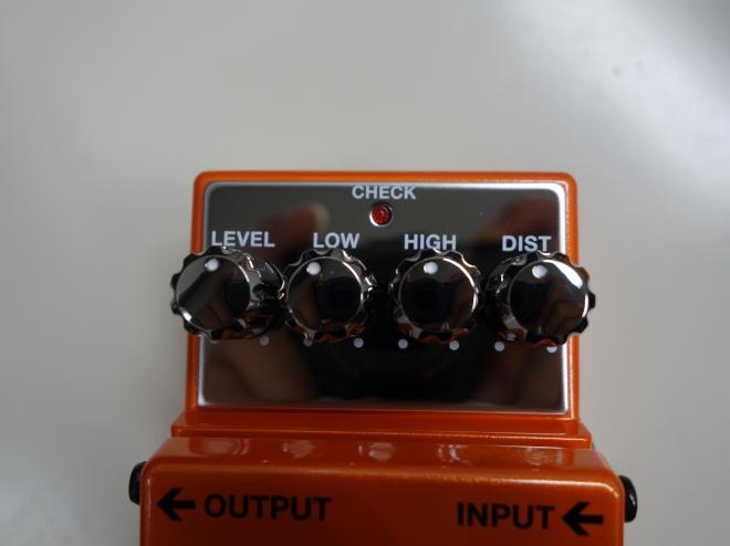 DSC08193-s