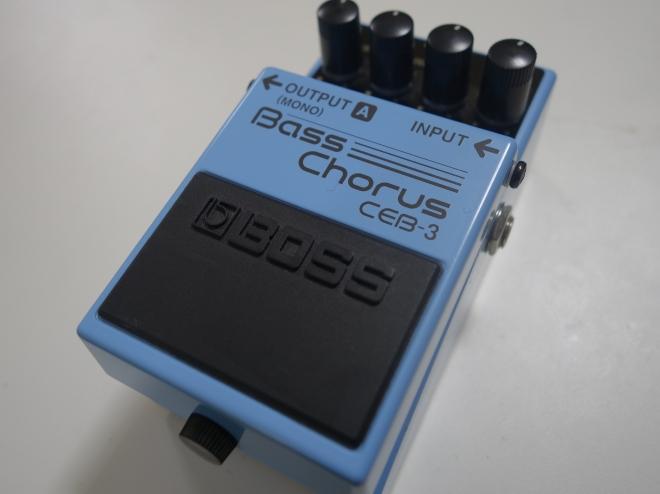 DSC08533-s