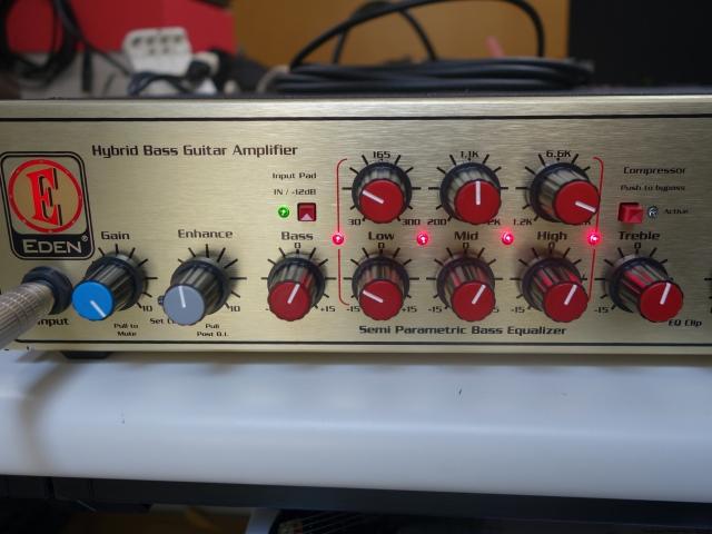 DSC08989-s