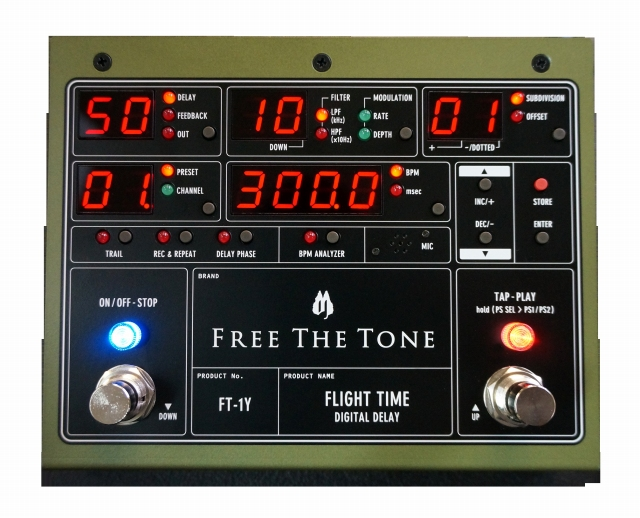 FT-1Y_front2