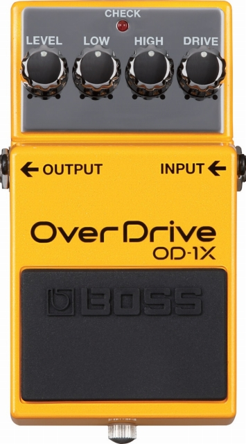 OD-1X-s