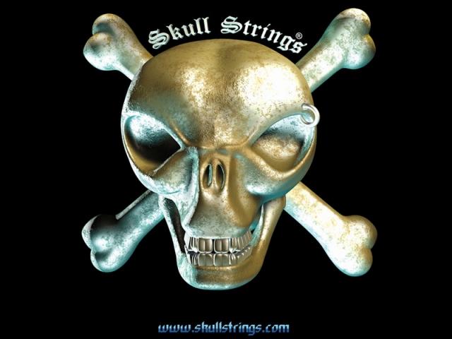 SkullStrings_top