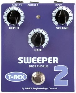 T-Rex-Effects-Sweeper-2-245x300-s