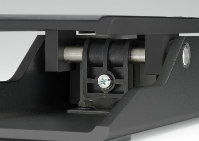 XVP20_torque
