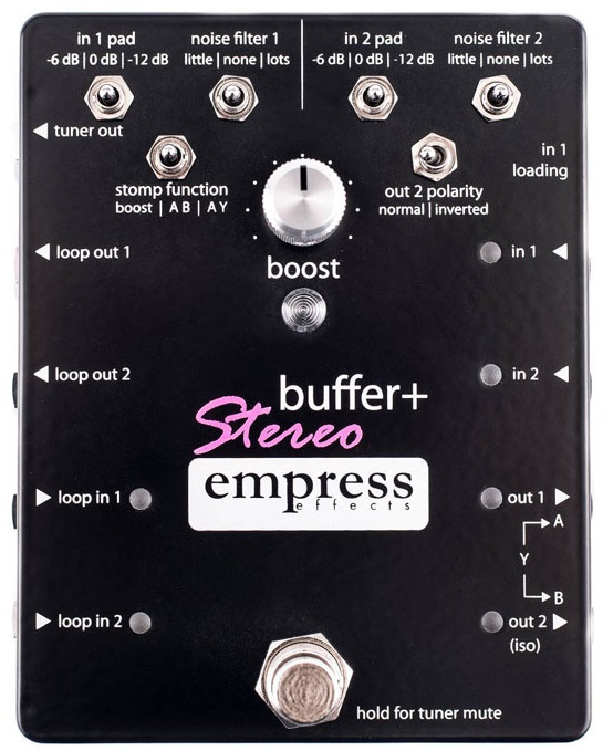 empress-effects-buffer_stereo-01-800
