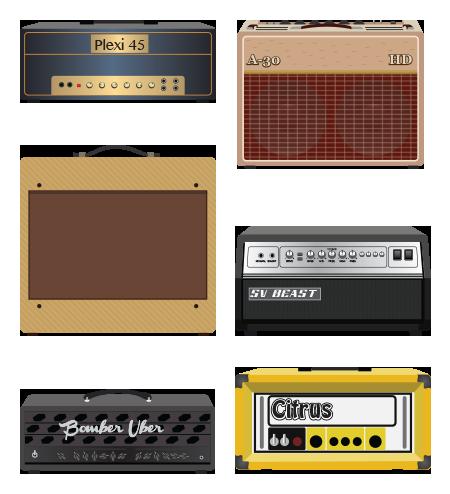 fh-amp-screen_r17303