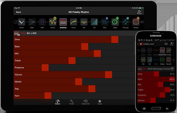 fh-remote-app_r17303