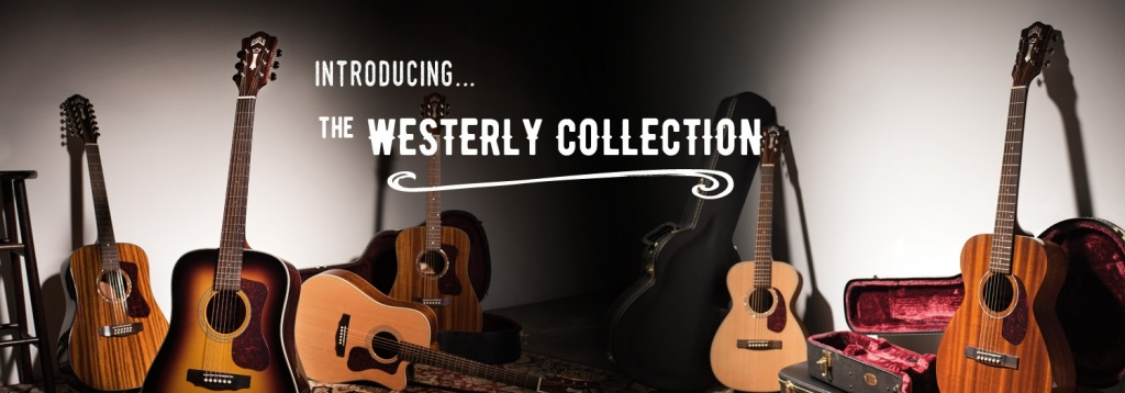 guild_westerlycollection_homeslide_2