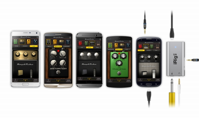 iRig UA_011_smartphones_amp_stomp