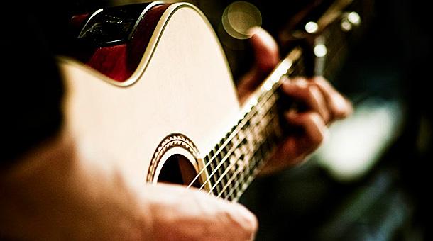 image_Acoustic (1)