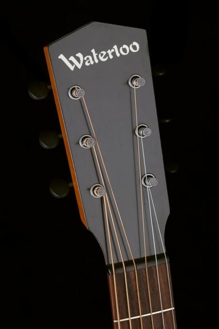 waterloo4