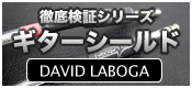 10_16feature-cable-david-laboga