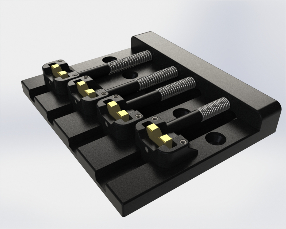 KickAss_Bass_Bridge_Black