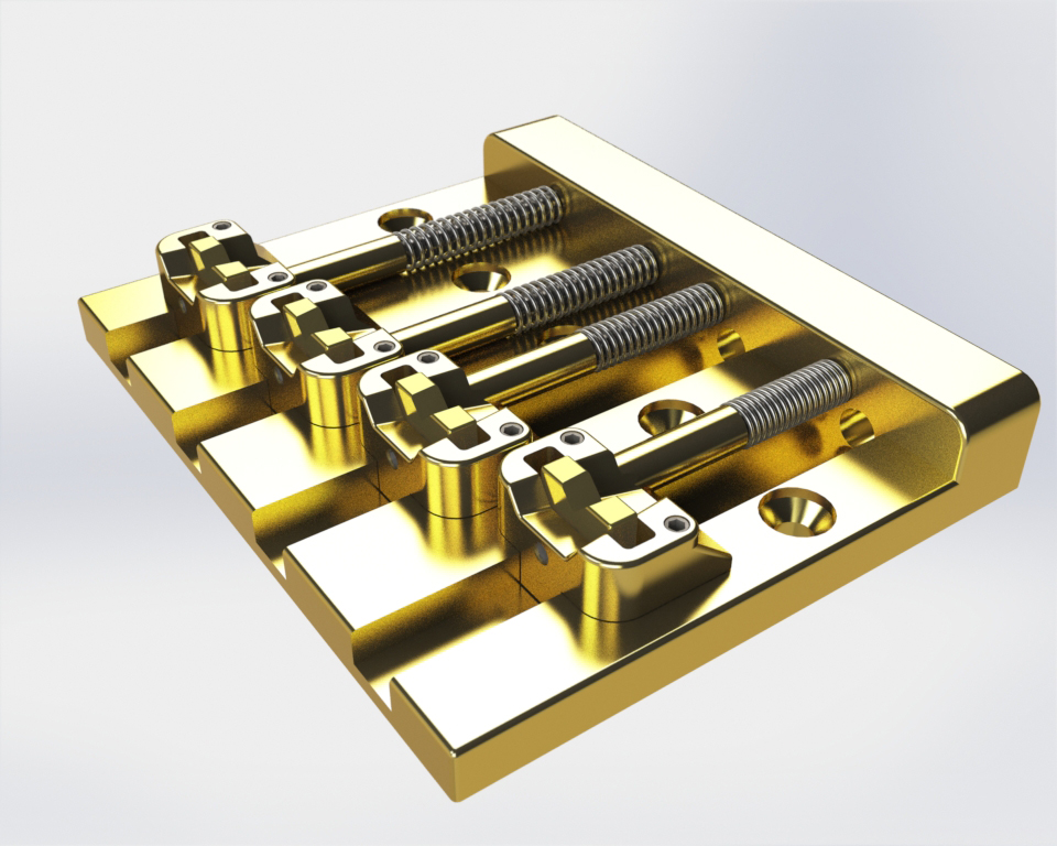KickAss_Bass_Bridge_Gold
