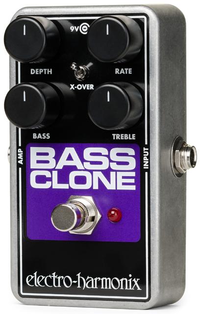 bass-clone