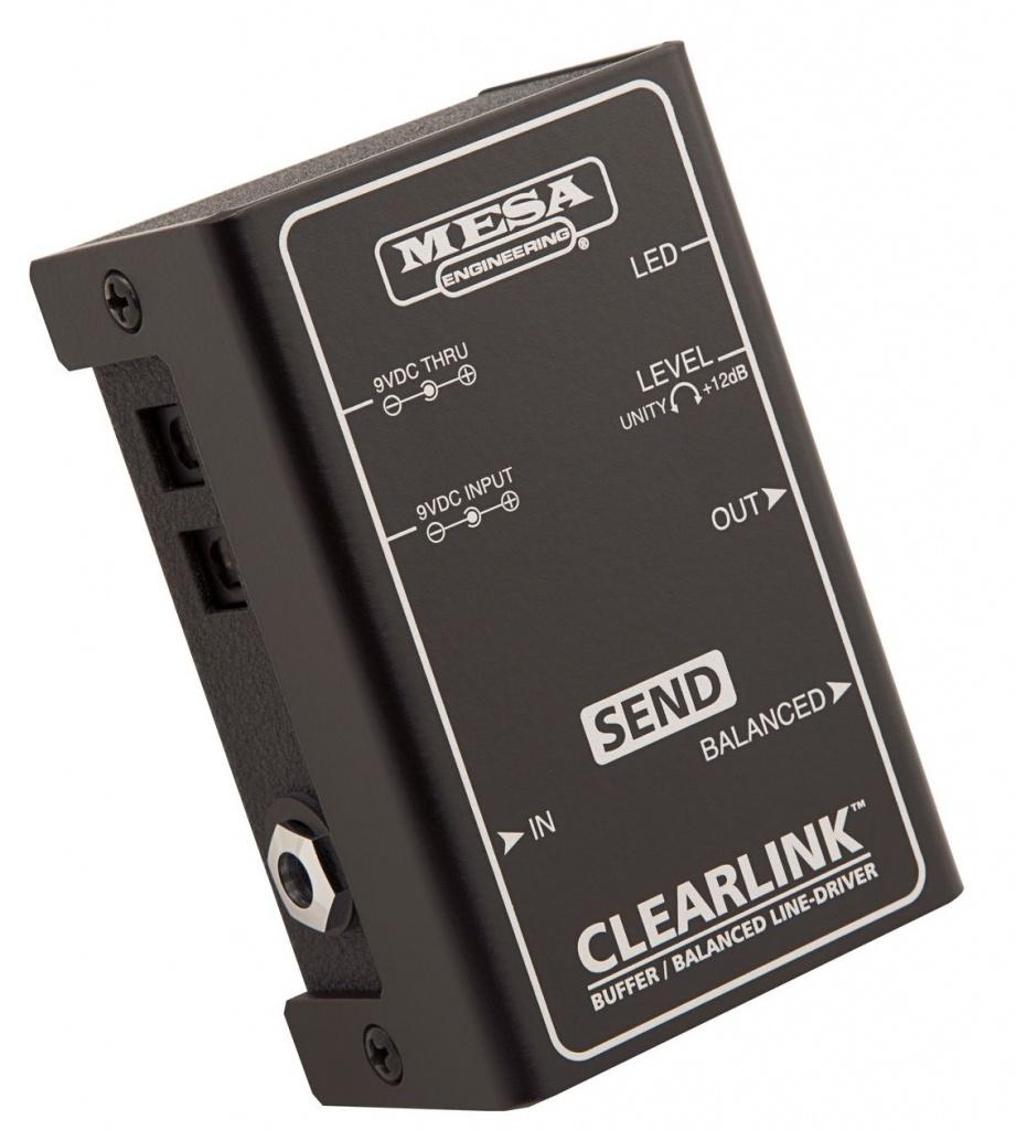 clearlink-buffer