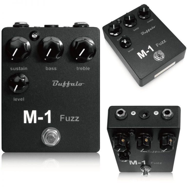 m-1fuzz