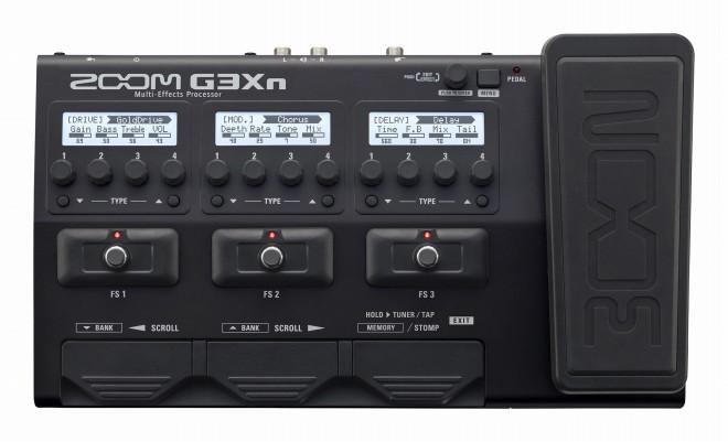 s-G3Xn_top
