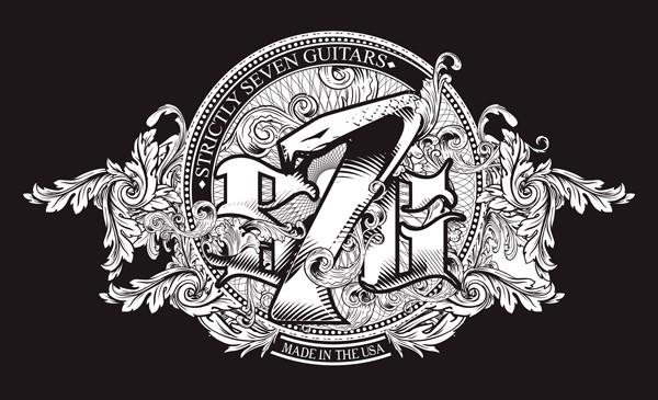 s-S7G_logo2