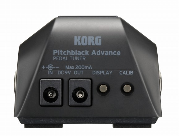 s-3_Pitchblack Advance_rear