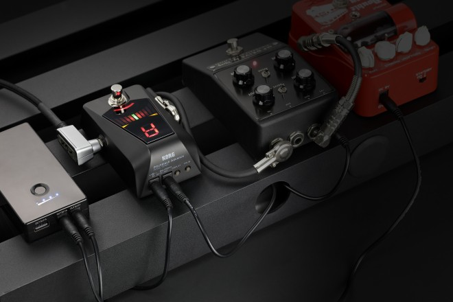 s-6_Pitchblack Advance_power supply