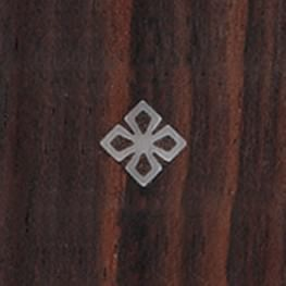 s-PTU141CPosition-Mark-thumb-263x263-43